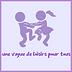 UNE VAGUE DE LOISIRS.png