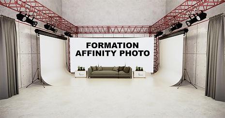 FORMATION AFFINITY PHOTO.jpg