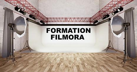 FORMATION FILMORA.jpg