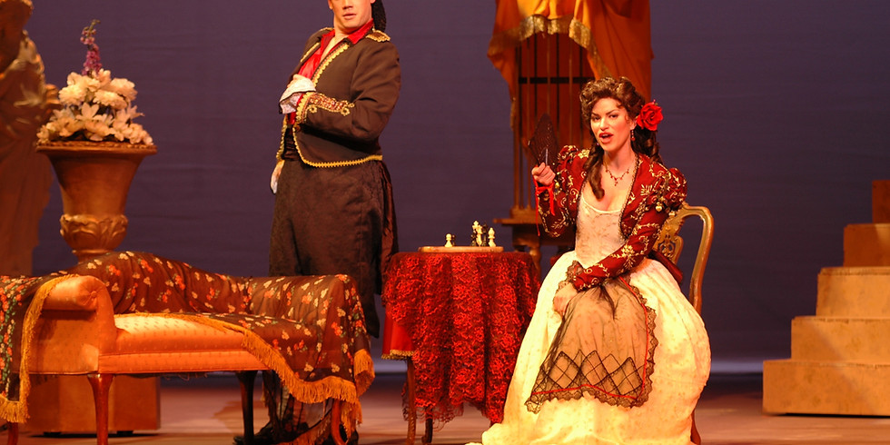 Opera Alzira (Verdi)