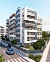 Smart Housing Development