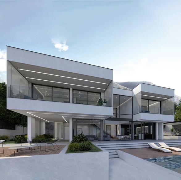 BA.House