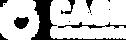 CASE Logo Transparent.png