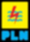 Logo_PLN.png