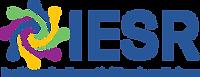 IESR-Logo-header (2).png