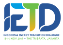 Logo IETD