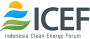 ICEF-logo large.png
