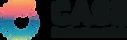 CASE Logo Standard.png