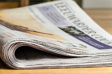 newspapers-444450_640.jpg