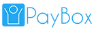 PayBox-Logo.png