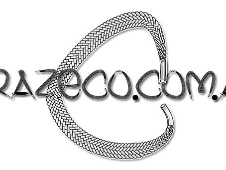 Shoelace Typeface