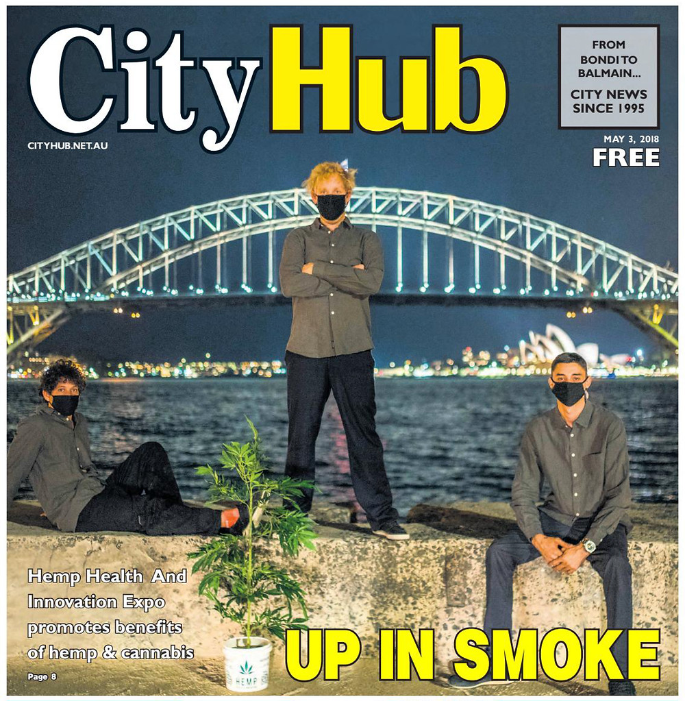 city-hub-up-in-smoke.jpg