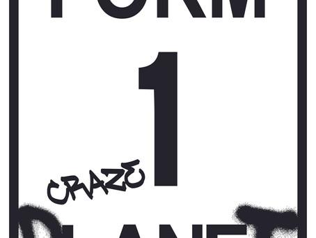 Form 1 Planet