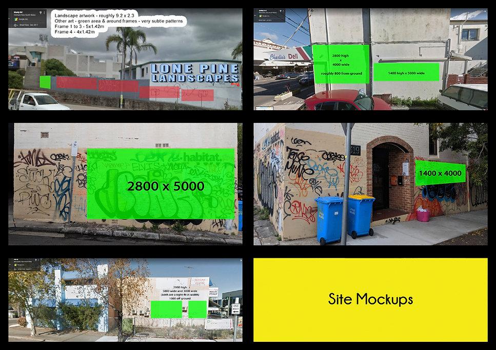 SITE-MOCKUPS-CRAZECO-GUERRILLA-MARKETING