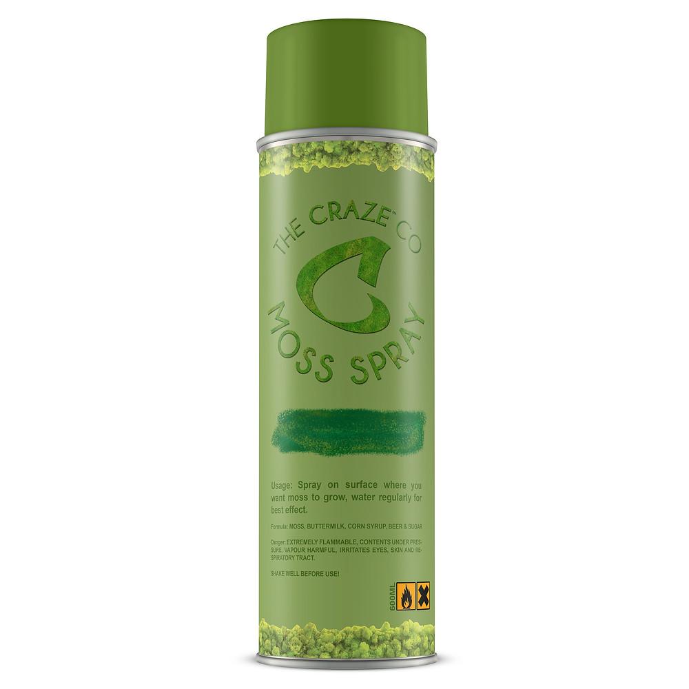 2moss-spray-aerosol2-copy-2.jpg