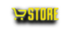 store button.png