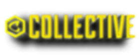 collective button.png