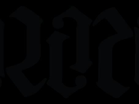 Ambigram Craze
