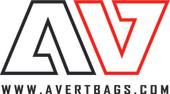 Avert Smellproof Bags Australia