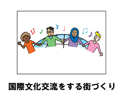 国際交流.jpg