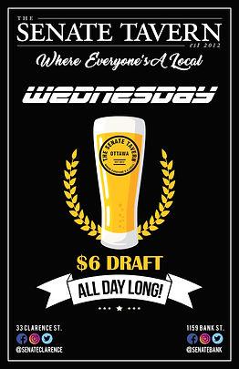 3. Wednesday-$6 Draft.jpg