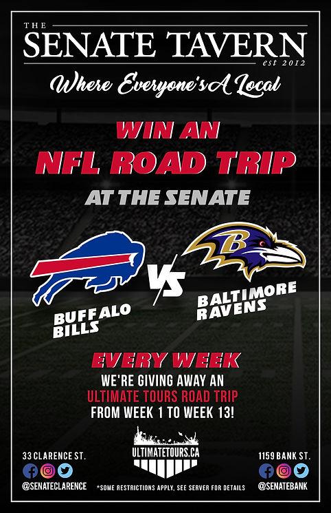 NFL Promotional Poster-2.jpg