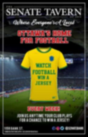 Soccer Promotion Poster.jpg