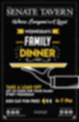 Family Dinner Wednesdays.jpg