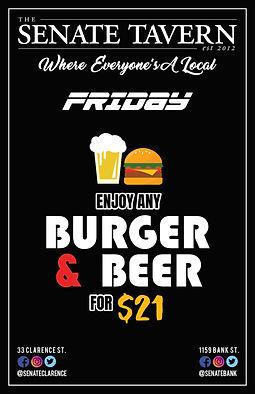 5. Friday-Burger _ Beer for $21.jpg