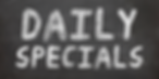 chalkboard-sign-daily-specials.png