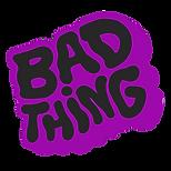 BadThingBlob.png