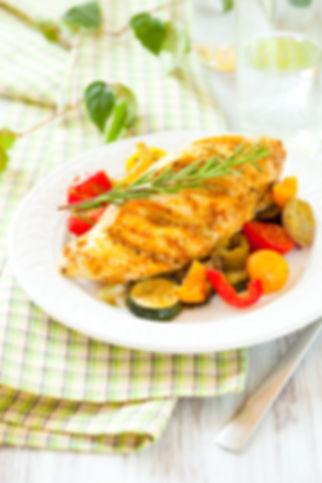 Chicken ratatouille, lasagne, ginger kitchen taipei, cooking class, bucatini coi funghi, bucatini alla Sorrentina, Cannelloni, bolognaise, Carbonara, Ciceri e Tria, ravioli