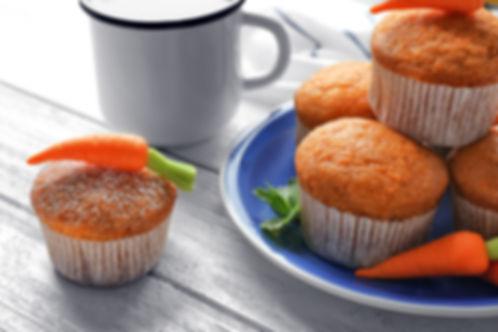 carrot muffins.jpeg , sugar free carrot muffins, ginger kitchen, taipei, healthy food, italian food, carrot cake, lsagna, cake, muffins, sugar free muffins