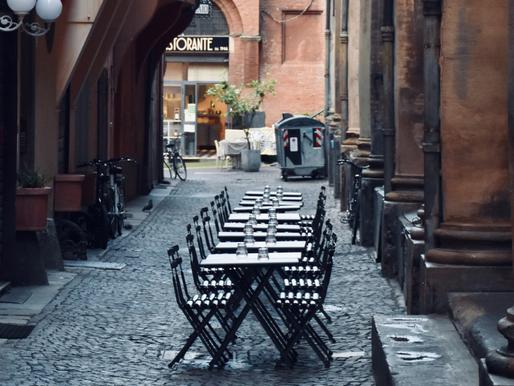 A Pasta Journey Through Emilia-Romagna