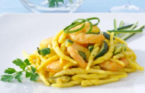 prawn and zucchini pasta, Orecchiette recipe, italian pasta recipe, Ginger kitchen Taipei, Orecchiette Taipei, Taiwan, truffle re, zucchini recipe, italian pasta recipe, Ginger kitchen Taipei, trofie recipe, pasta Taipei, Taiwan, prawn