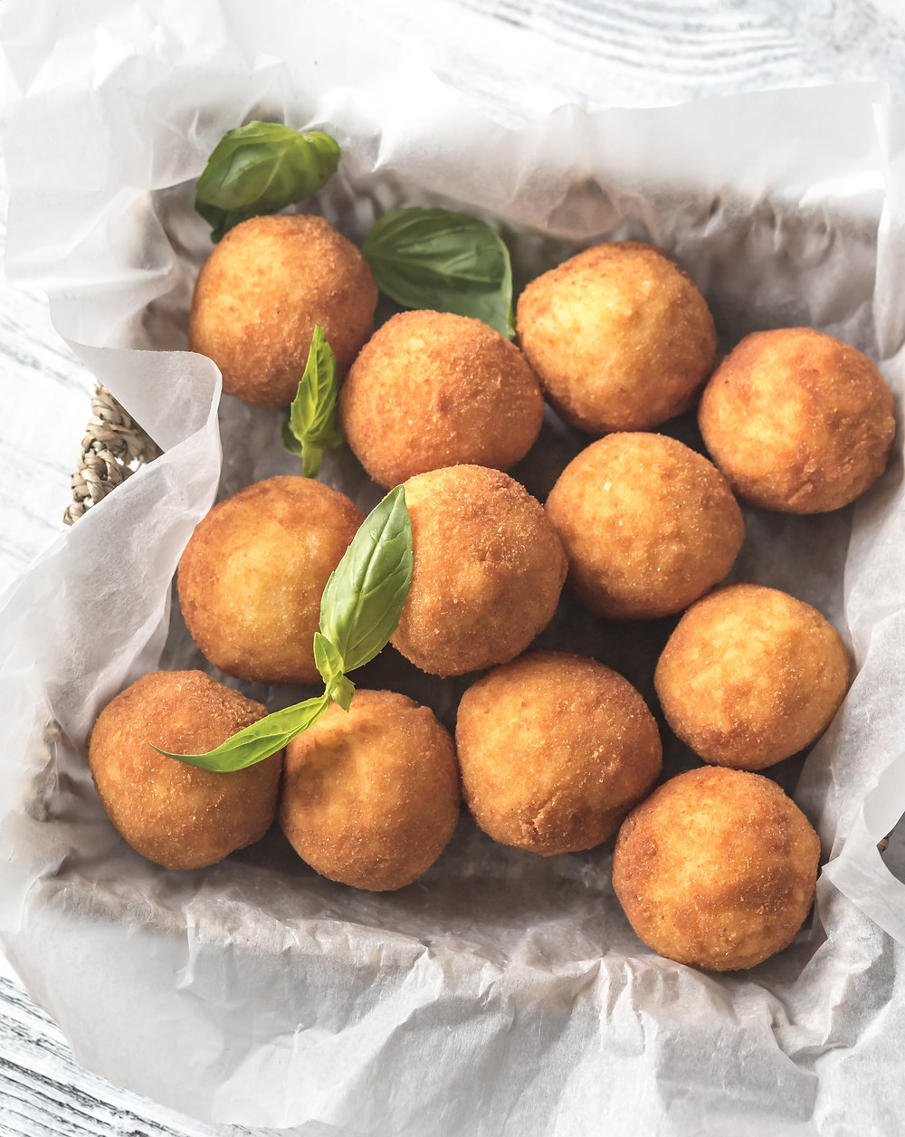 Arancini, rice balls, sicilian rice balls, arancini sicilian true recipe, Italian arancini,  arancini recipes pasta journey, how to make the best arancini, crispy italian arancini, Italian rice balls, the best arancini recipe, the best rice balls recipe