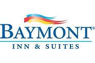 baymont-logo-2_0.jpg