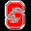 Silverbacks_PNG.png