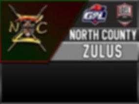 NorthCountyZulus.jpg