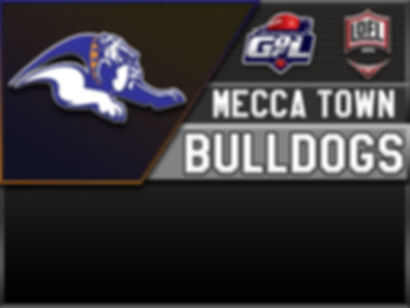 MeccaTownBulldogs.jpg