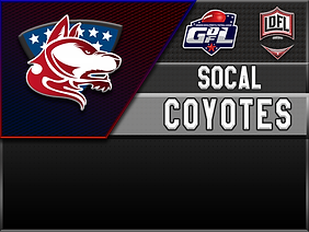SoCalCoyotes.png