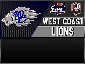 WestCoastLions.jpg