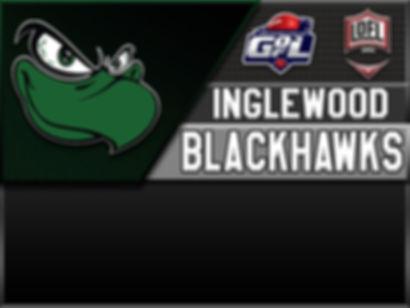 InglewoodBlackhawks.jpg
