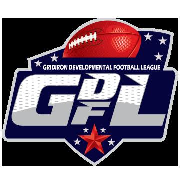 GDFL Logo_png.png