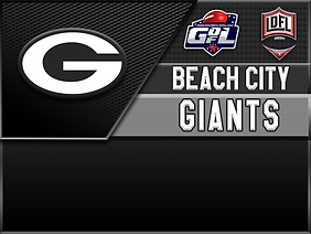 BeachCityGiants.png