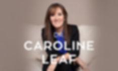 Caroline Leaf_Main.jpg