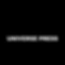 Universe-Press_logo-02_1.png