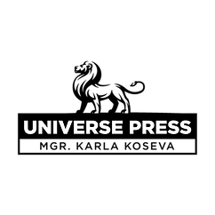 Universe-Press_logo-02_1.png