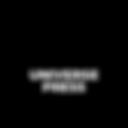 Universe-Press_logo-02_2.png
