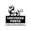 Universe-Press_logo-02_2.png